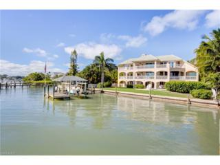 15147 Captiva Dr, Captiva, FL 33924 (MLS #217017217) :: The New Home Spot, Inc.