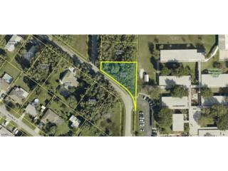 5034 Birdsong Ln, Bokeelia, FL 33922 (MLS #217017302) :: The New Home Spot, Inc.