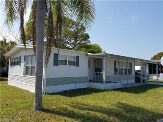 2707 Breezewood Dr, North Fort Myers, FL 33917 (MLS #217017459) :: The New Home Spot, Inc.