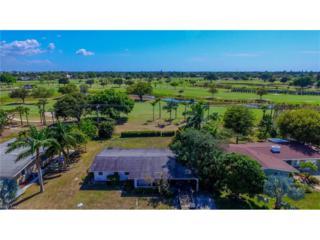 1672 Maravilla Ave, Fort Myers, FL 33901 (MLS #217017465) :: The New Home Spot, Inc.