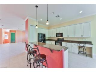 12145 Lucca St #201, Fort Myers, FL 33966 (MLS #217017660) :: The New Home Spot, Inc.