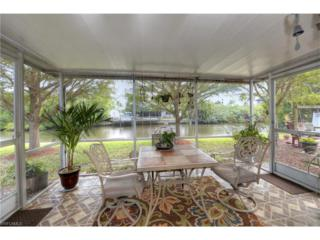 340 Oklahoma Ave, Fort Myers, FL 33905 (MLS #217017749) :: The New Home Spot, Inc.