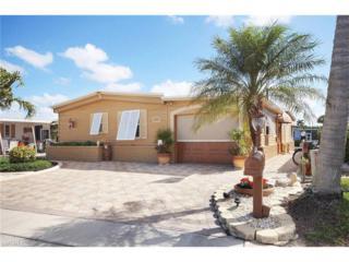17871 Stevens Blvd, Fort Myers Beach, FL 33931 (MLS #217017817) :: The New Home Spot, Inc.