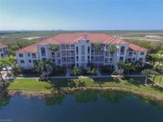 20041 Sanibel View Cir #304, Fort Myers, FL 33908 (MLS #217017911) :: The New Home Spot, Inc.