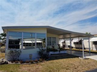 594 Daisy Dr, North Fort Myers, FL 33917 (MLS #217018025) :: The New Home Spot, Inc.