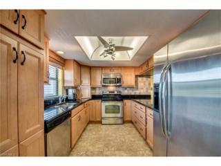 4371 Bay Beach Ln #312, Fort Myers Beach, FL 33931 (MLS #217018048) :: The New Home Spot, Inc.
