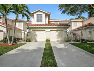 11270 Jacana Ct #2107, Fort Myers, FL 33908 (MLS #217018108) :: The New Home Spot, Inc.