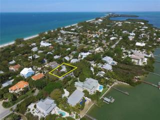 11500 Gore Ln, Captiva, FL 33924 (MLS #217018143) :: The New Home Spot, Inc.