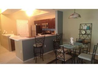 9005 Colby Dr #1914, Fort Myers, FL 33919 (MLS #217018198) :: The New Home Spot, Inc.
