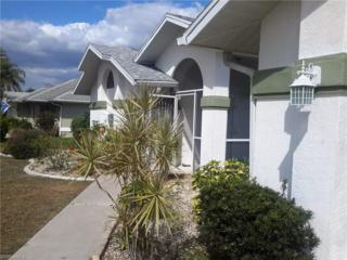 13680 Willow Bridge Dr, North Fort Myers, FL 33903 (MLS #217018328) :: The New Home Spot, Inc.