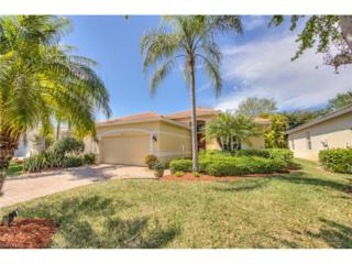 9835 Colonial Walk S, Estero, FL 33928 (MLS #217018346) :: The New Home Spot, Inc.