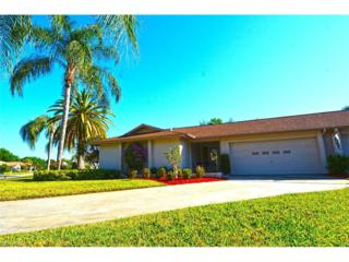 5694 Bolla Ct, Fort Myers, FL 33919 (MLS #217018446) :: The New Home Spot, Inc.