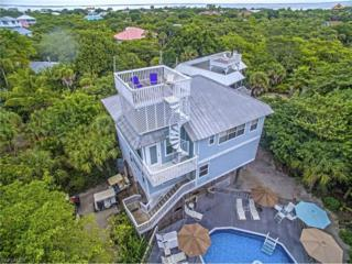 4581 Escondido Ln, Captiva, FL 33924 (MLS #217018541) :: The New Home Spot, Inc.
