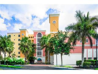 4029 SE 20th Pl #601, Cape Coral, FL 33904 (MLS #217018611) :: The New Home Spot, Inc.
