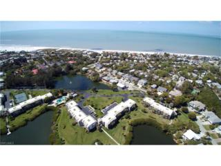 21480 S Bay Village Dr #152, Fort Myers Beach, FL 33931 (MLS #217018712) :: The New Home Spot, Inc.