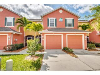 3002 Palmetto Oak Dr #105, Fort Myers, FL 33916 (MLS #217019012) :: The New Home Spot, Inc.
