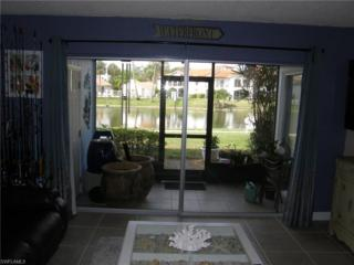 5471 Peppertree Dr #5, Fort Myers, FL 33908 (MLS #217019045) :: The New Home Spot, Inc.