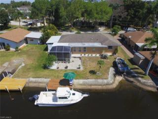 6203 Island Park Ct, Fort Myers, FL 33908 (MLS #217019084) :: The New Home Spot, Inc.