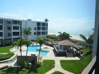 2777 W Gulf Dr #211, Sanibel, FL 33957 (MLS #217019236) :: The New Home Spot, Inc.