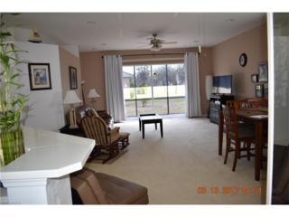 2725 Blue Cypress Lake Ct, Cape Coral, FL 33909 (MLS #217019398) :: The New Home Spot, Inc.