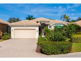 8078 Glen Abbey Cir, Fort Myers, FL 33912 (MLS #217019411) :: The New Home Spot, Inc.