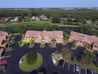 7121 Golden Eagle Ct #622, Fort Myers, FL 33912 (#217019862) :: Homes and Land Brokers, Inc