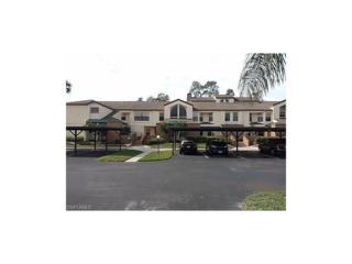 17250 Eagle Trace #9, Fort Myers, FL 33908 (MLS #217019873) :: The New Home Spot, Inc.