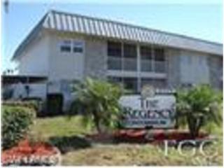 6777 Winkler Rd #234, Fort Myers, FL 33919 (MLS #217020209) :: The New Home Spot, Inc.