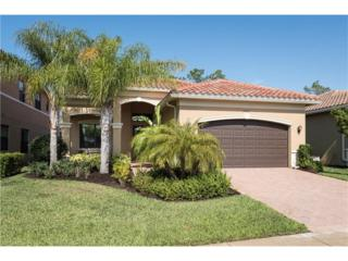 3487 Pacific Dr, Naples, FL 34119 (MLS #217020385) :: The New Home Spot, Inc.