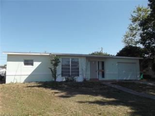 21898 Calvin Ln, Port Charlotte, FL 33952 (MLS #217020680) :: The New Home Spot, Inc.