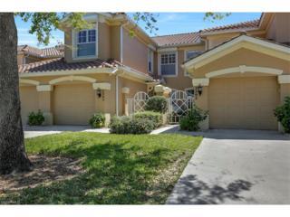 22820 Sago Pointe Dr #2302, Estero, FL 34135 (MLS #217020764) :: The New Home Spot, Inc.