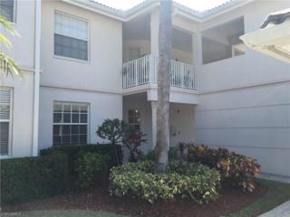 14501 Farrington Way #103, Fort Myers, FL 33912 (MLS #217021081) :: The New Home Spot, Inc.