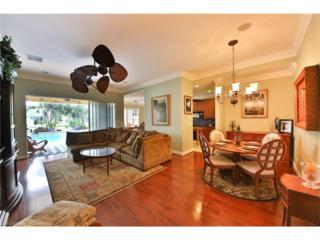10386 Flat Stone Loop, Bonita Springs, FL 34135 (MLS #217021794) :: The New Home Spot, Inc.