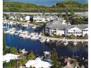 18068 San Carlos Blvd #521, Fort Myers Beach, FL 33931 (MLS #217021963) :: The New Home Spot, Inc.