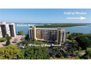 4253 Bay Beach Ln 3C, Fort Myers Beach, FL 33931 (#217023632) :: Homes and Land Brokers, Inc
