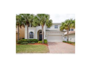 8649 Pegasus Dr, Lehigh Acres, FL 33971 (#217025630) :: Homes and Land Brokers, Inc