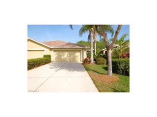 4768 Fairloop Run, Lehigh Acres, FL 33973 (#217026801) :: Homes and Land Brokers, Inc