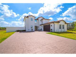 2071 Rialto Way, Alva, FL 33920 (#217028114) :: Homes and Land Brokers, Inc