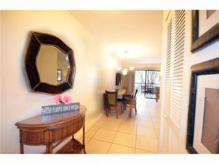 3118 Tennis Villas, Captiva, FL 33924 (MLS #217028509) :: RE/MAX DREAM
