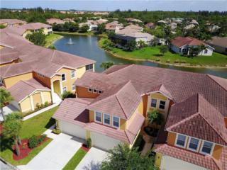 11854 Bayport Ln #1903, Fort Myers, FL 33908 (#217031126) :: Homes and Land Brokers, Inc