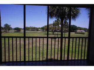 7402 Lake Breeze Dr #206, Fort Myers, FL 33907 (#217032498) :: Homes and Land Brokers, Inc