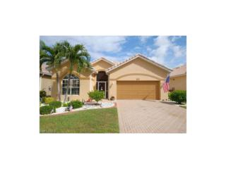2330 Bainmar Dr, Lehigh Acres, FL 33973 (#217034114) :: Homes and Land Brokers, Inc