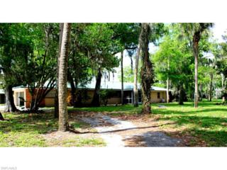 13791 E State Road 78, Moore Haven, FL 33471 (MLS #214023057) :: The New Home Spot, Inc.