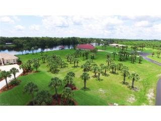 2554 Creekside Ct, Labelle, FL 33935 (MLS #214051369) :: The New Home Spot, Inc.
