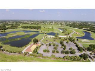 Copperhead Sd, Lehigh Acres, FL 33936 (MLS #215036277) :: The New Home Spot, Inc.