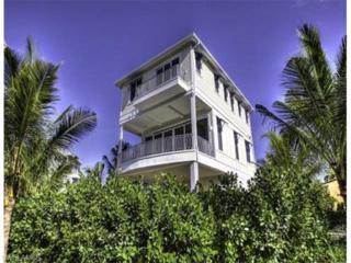 5230 Estero Blvd #6, Fort Myers Beach, FL 33931 (MLS #215060343) :: The New Home Spot, Inc.