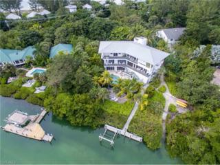 17101 Captiva Dr, Captiva, FL 33924 (MLS #215072598) :: The New Home Spot, Inc.