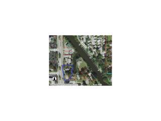 3181 Bayshore Dr, Naples, FL 34112 (MLS #216000076) :: The New Home Spot, Inc.