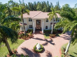15840 Old Wedgewood Ct, Fort Myers, FL 33908 (MLS #216011108) :: The New Home Spot, Inc.