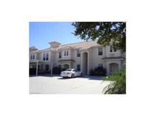 720 Victoria Dr #202, Cape Coral, FL 33904 (MLS #216018158) :: The New Home Spot, Inc.